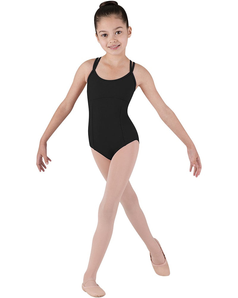 fb9ce4569 Dance Leotards   Bodysuits Canada  Shop Capezio