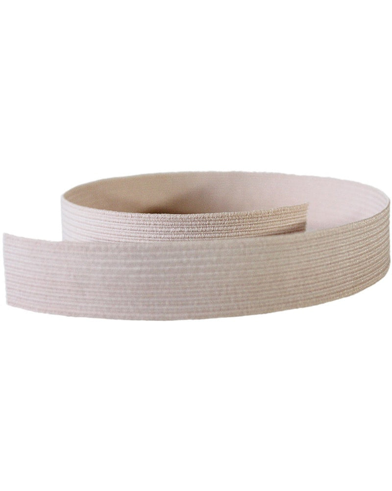 Capezio BH320LLP - Pointe Shoe Elastic - Accessories - Pointe Shoe - Dancewear Centre Canada
