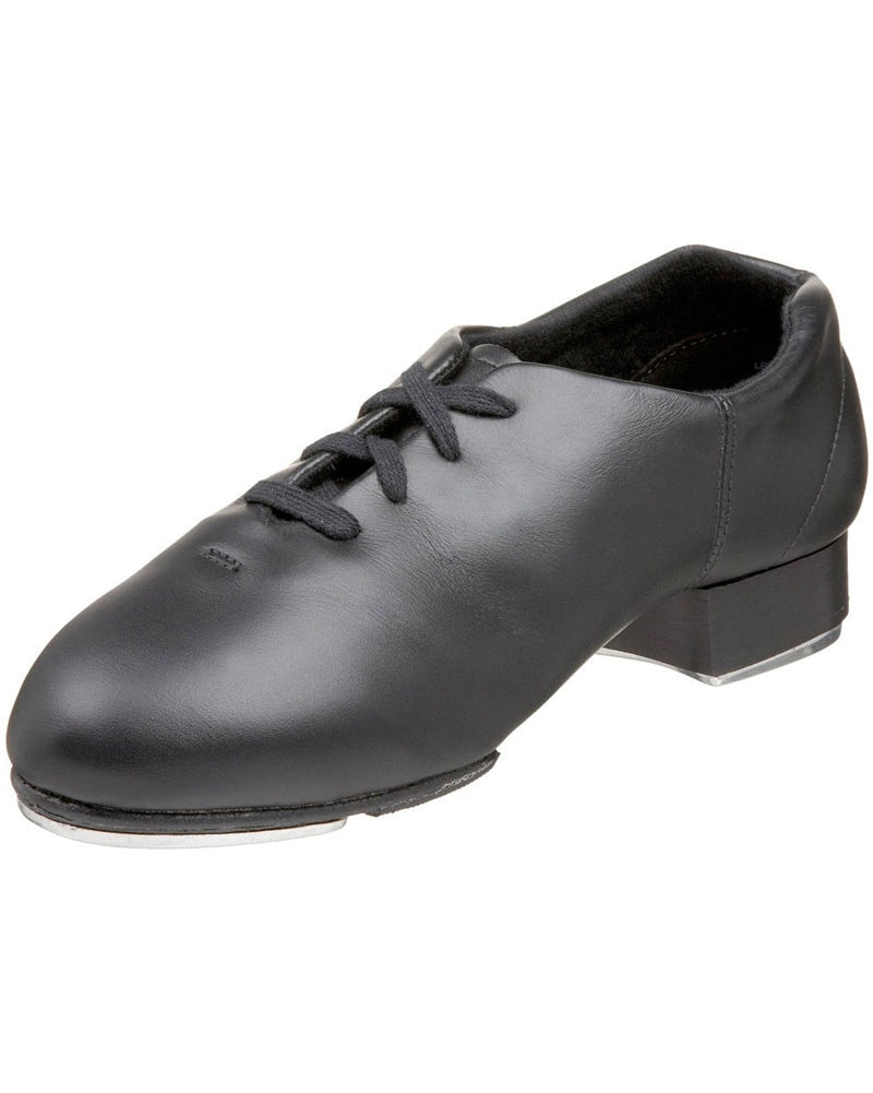 Capezio CG16 - Flex Master Split Sole Leather Oxford Tap Shoes  Womens/Mens