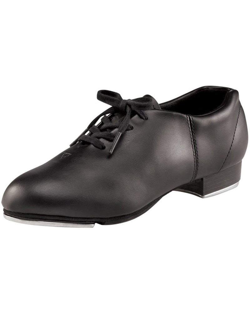 Capezio Fluid Oxford Tap Shoes - CG17 Womens/Mens