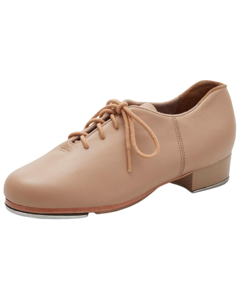 Capezio Cadence Leather Oxford Tap Shoes - CG19 Womens/Mens