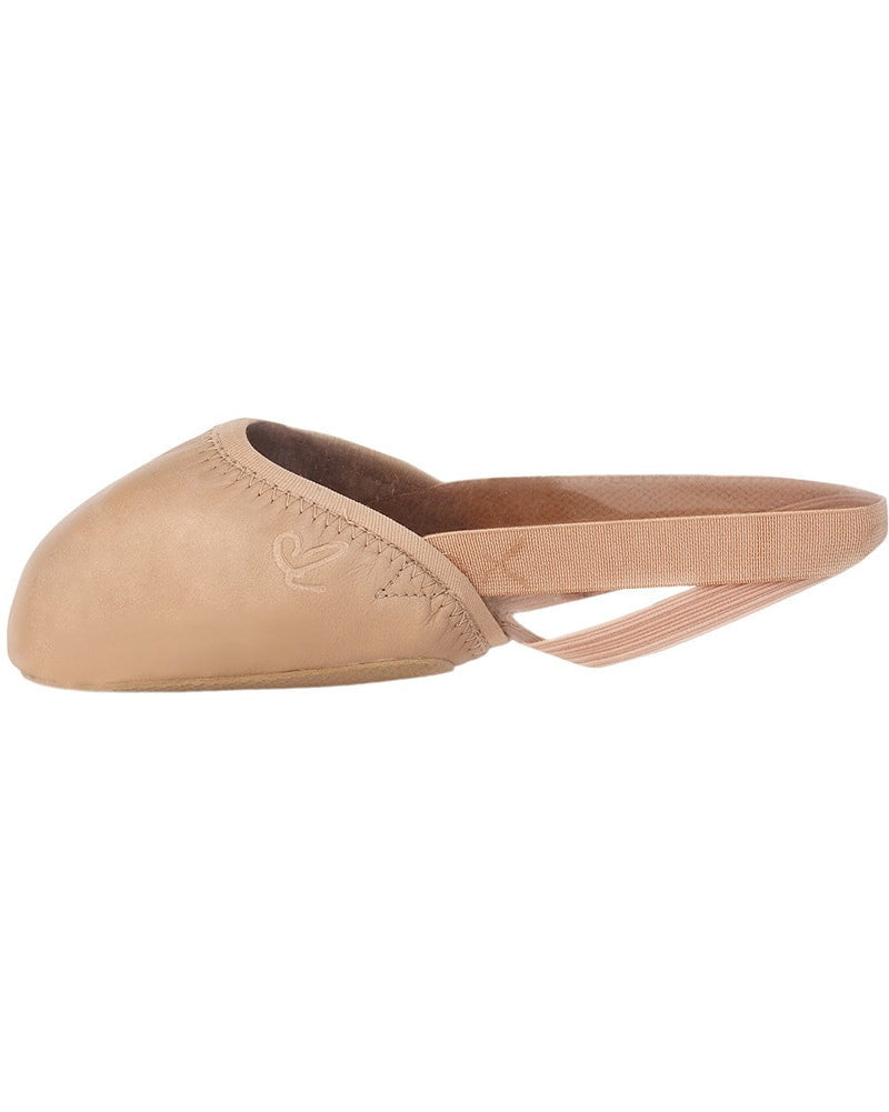 Capezio Sophia Lucia Turning Pointe 55 Dance Shoes - H063W Womens/Mens