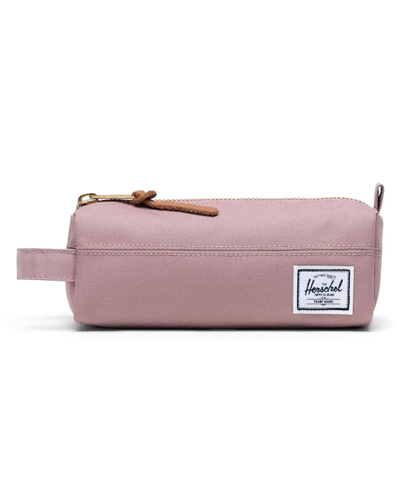 Herschel Supply Co Settlement Case - Ash Rose - Accessories - Dance Bags - Dancewear Centre Canada
