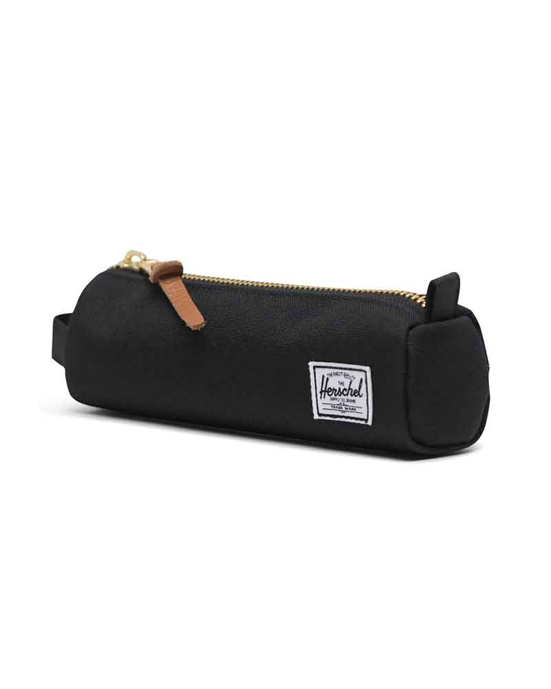 Herschel Supply Co Settlement Case XS - Black - Accessories - Dance Bags - Dancewear Centre Canada