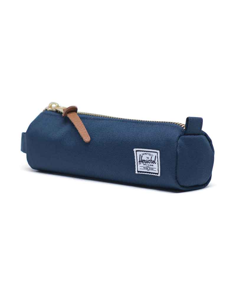 Herschel Supply Co Settlement Case XS - Navy - Accessories - Dance Bags - Dancewear Centre Canada