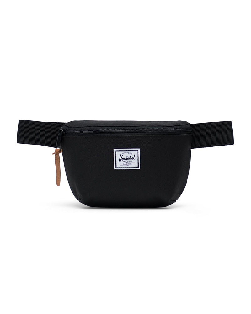 Herschel Supply Co Fourteen Hip Pack - Black - Accessories - Dance Bags - Dancewear Centre Canada