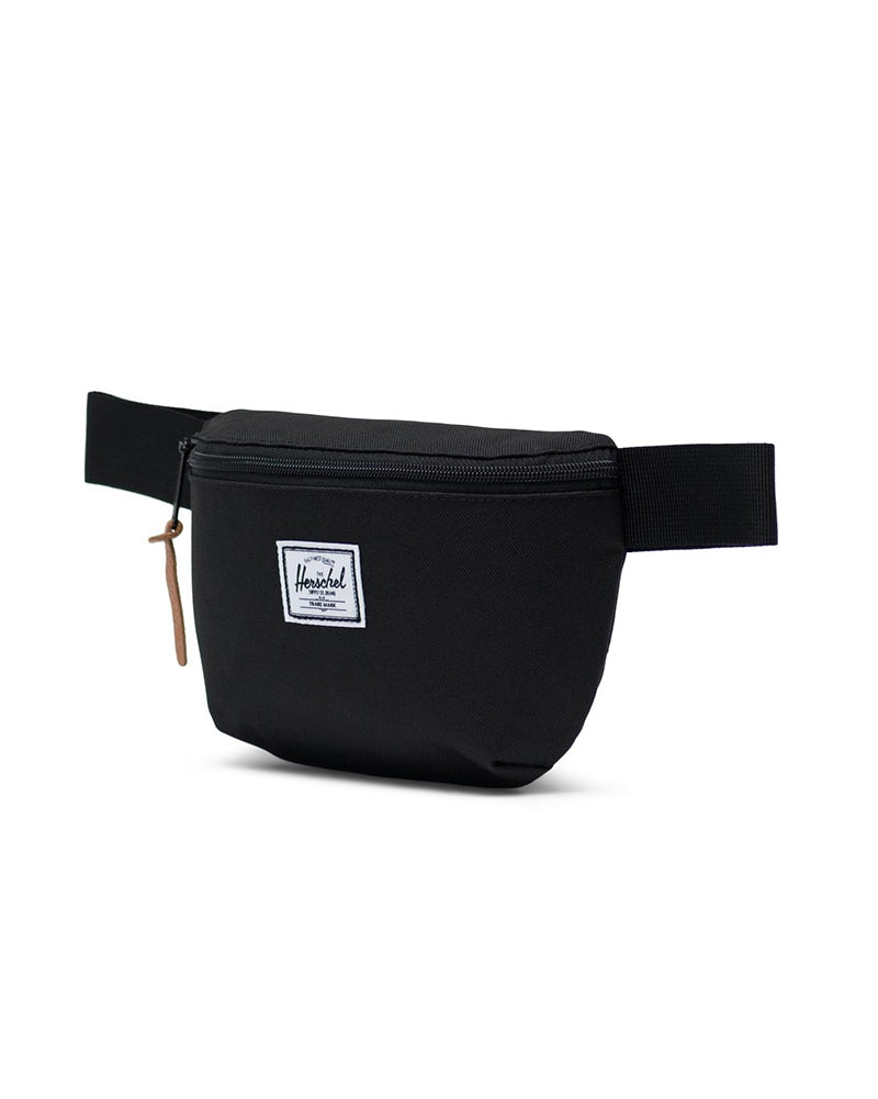 Herschel Supply Co - Fourteen Hip Pack Black