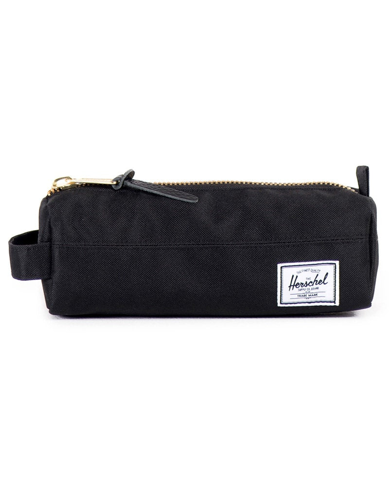 Herschel Supply Co Settlement Case - Black - Accessories - Dance Bags - Dancewear Centre Canada