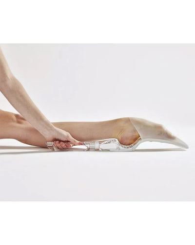 Improve Dance - THE-Footstretcher Lit Dance Foot Stretcher - Accessories - Exercise & Training - Dancewear Centre Canada