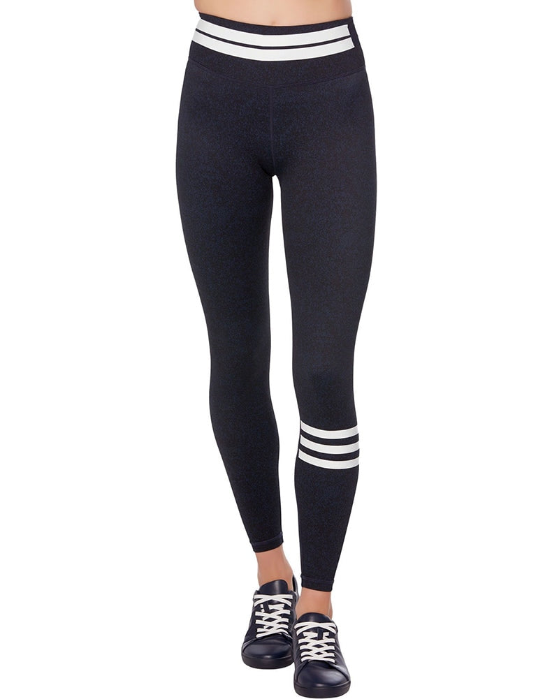 8ef1798a477a6 Lilybod - Giselle Legging Navy Mist Womens - Activewear - Bottoms -  Dancewear Centre Canada