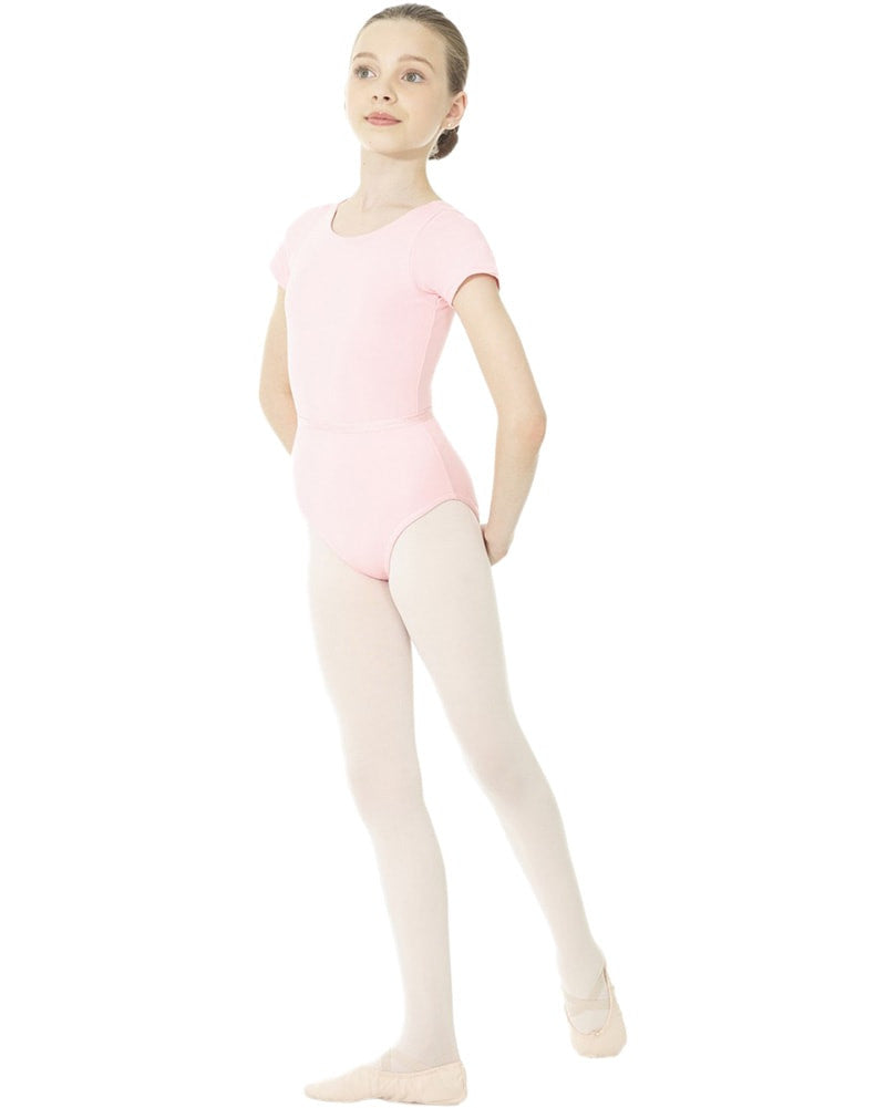 ca48bad8bfe3 Dance Leotards   Bodysuits Canada  Shop Capezio