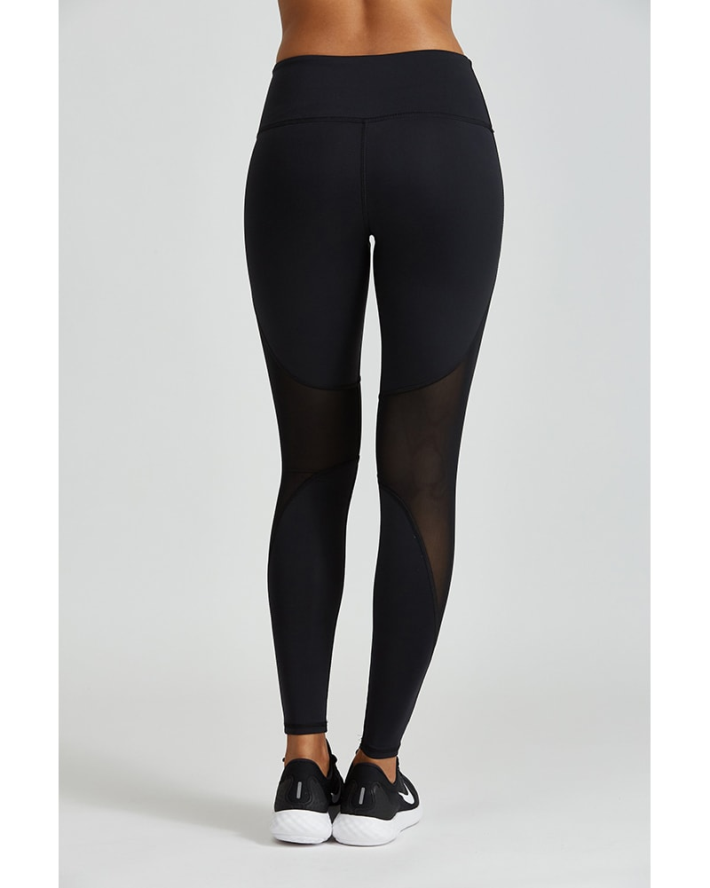 Noli - Mila Legging Black Womens