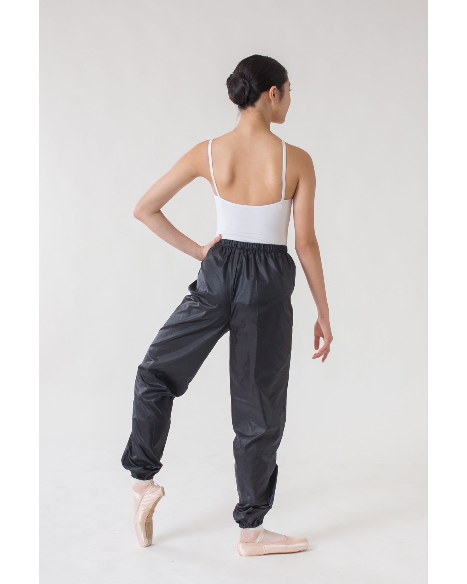 Sonata Ripstop Pants - SWP32 Womens - Dancewear - Bottoms - Dancewear Centre Canada