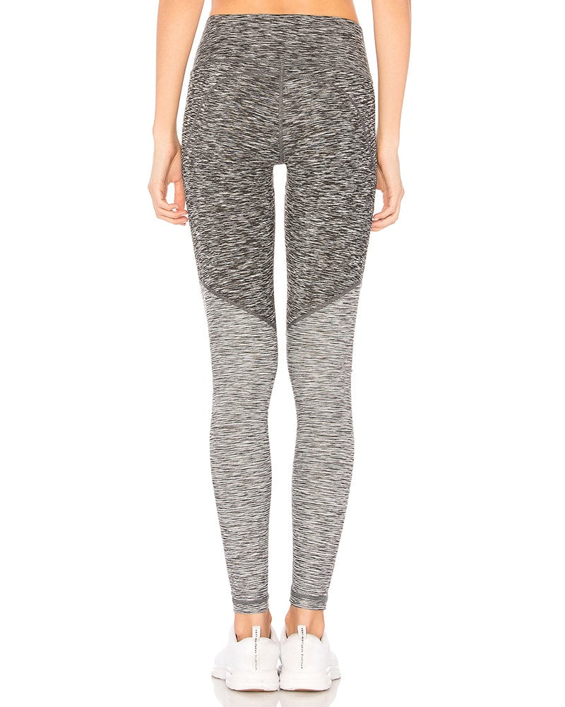 Vimmia Flip Legging - Womens - Charcoal