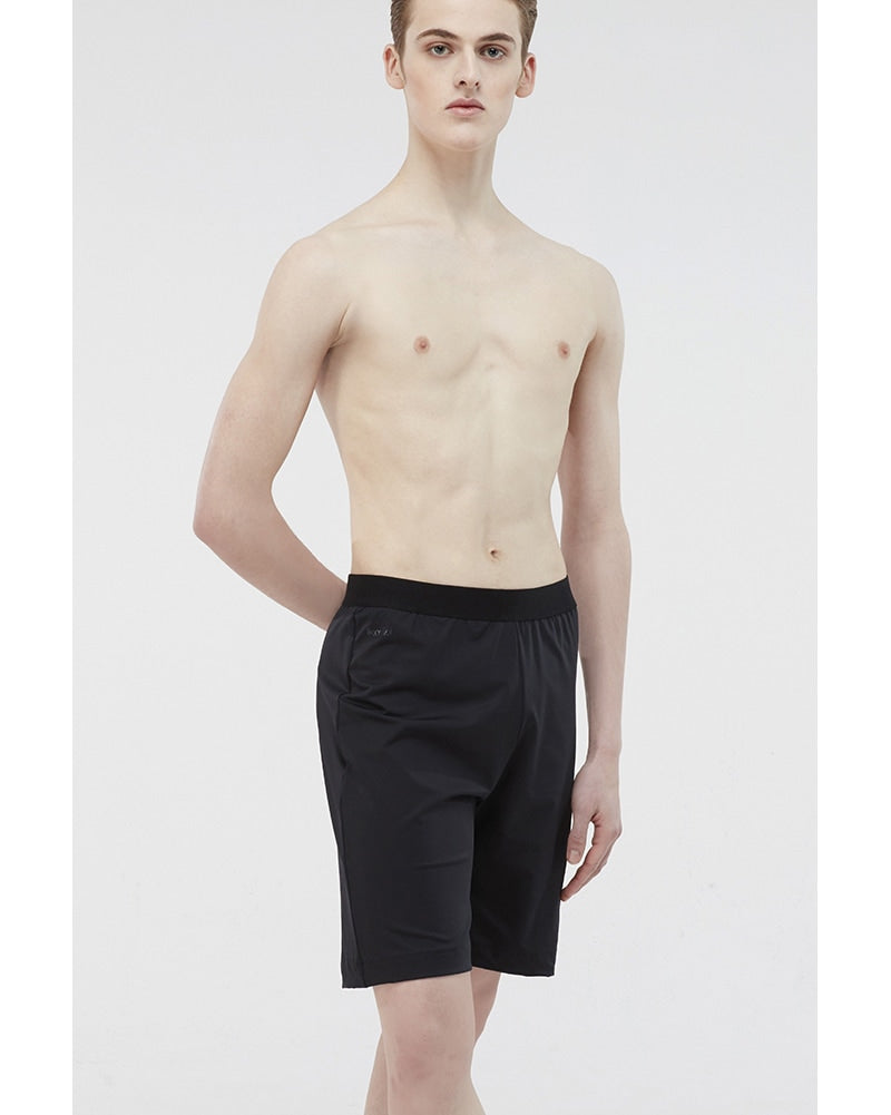 Wear Moi Lorca Loose Fit Athletic Dance Shorts - Mens - Dancewear - Men's & Boys - Dancewear Centre Canada