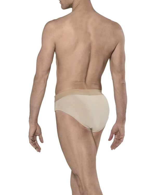 Wear Moi - Full Seat Dance Belt Boys - Dancewear - Men's & Boys - Dancewear Centre Canada