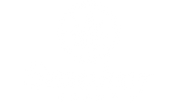 Smokey Brand | Official Site