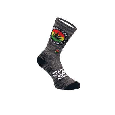 DAB ALL STARS SOCK