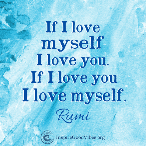 Rumi Love Quotes Interesting Rumi Quotes Love Good Vibes Quotes Positive Energy Quotes