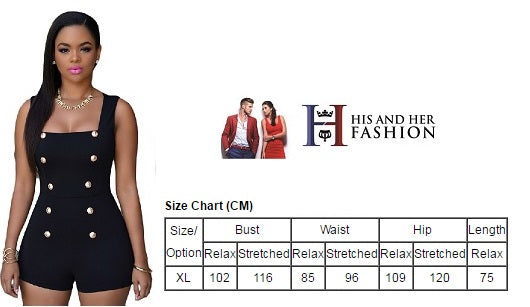Plus Size Women Dress Size Chart