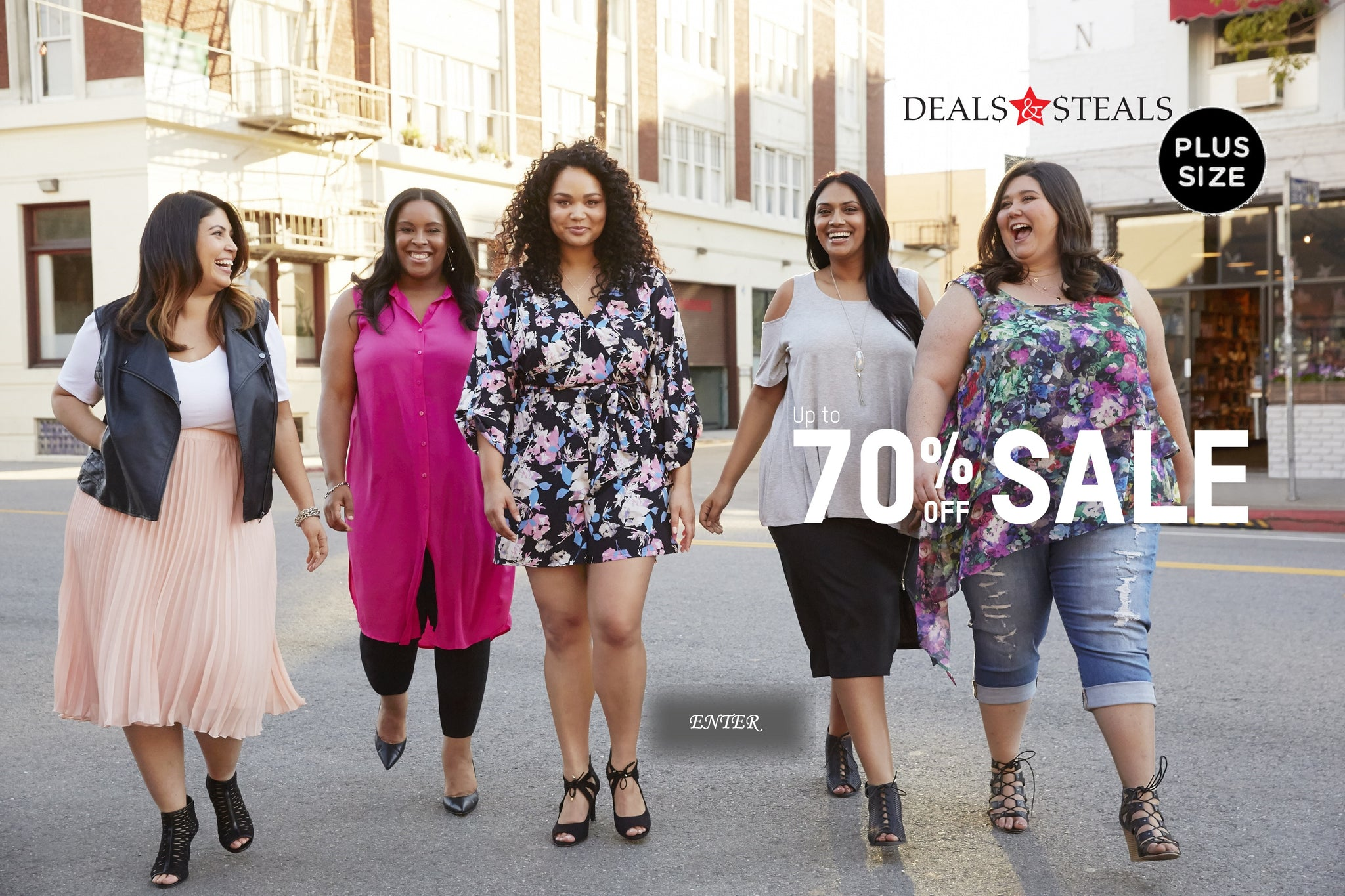 hisandherfashion.com collections women-plus-size