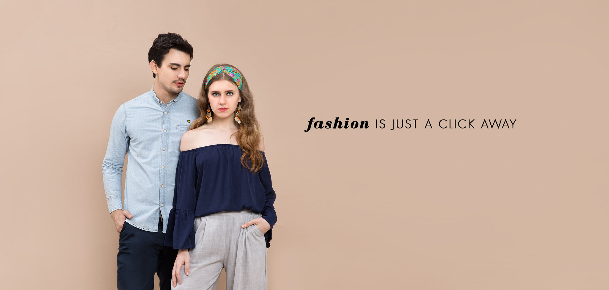 MEN AND WOMEN TRENDY FASHION COLLECTION NEW ARRIVALS