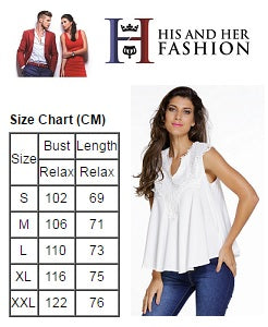 Women Blouses / Shirts / Tops