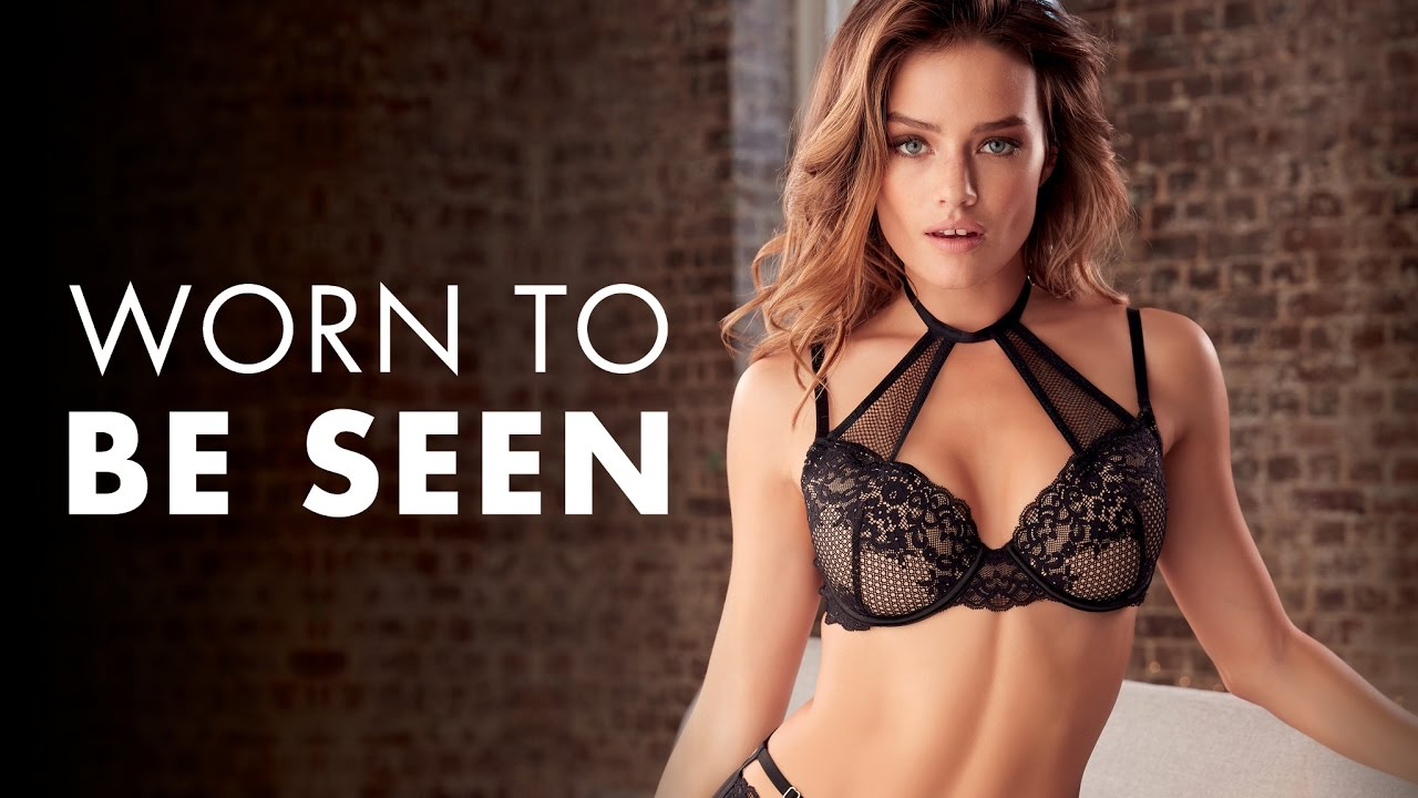 WOMEN LATEST LINGERIE COLLECTION ON SALE
