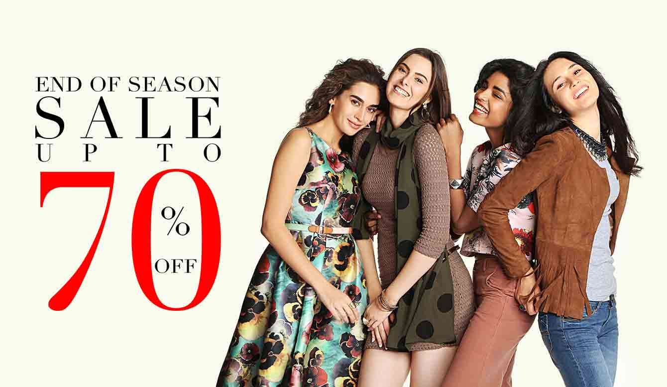 Shop Talbots end of the season women's clothing sale today and save on our most popular clearance items! Save on dresses, shoes, sweaters, and more. Hurry, these items won't last!