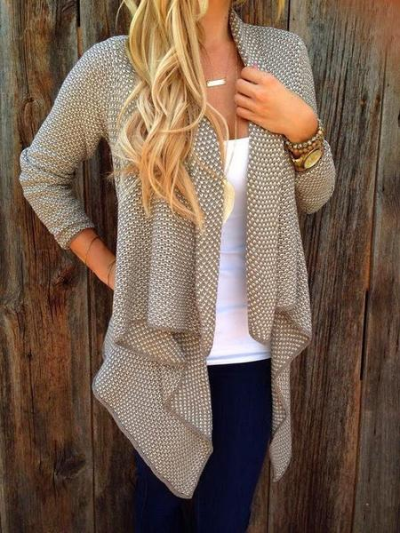 http://hisandherfashion.com/collections/women-jackets-blazers/products/copy-of-two-tone-knit-khaki-cardigan