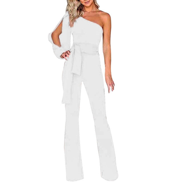 Women Jumpsuit