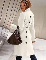 Latest Design Trench Coats