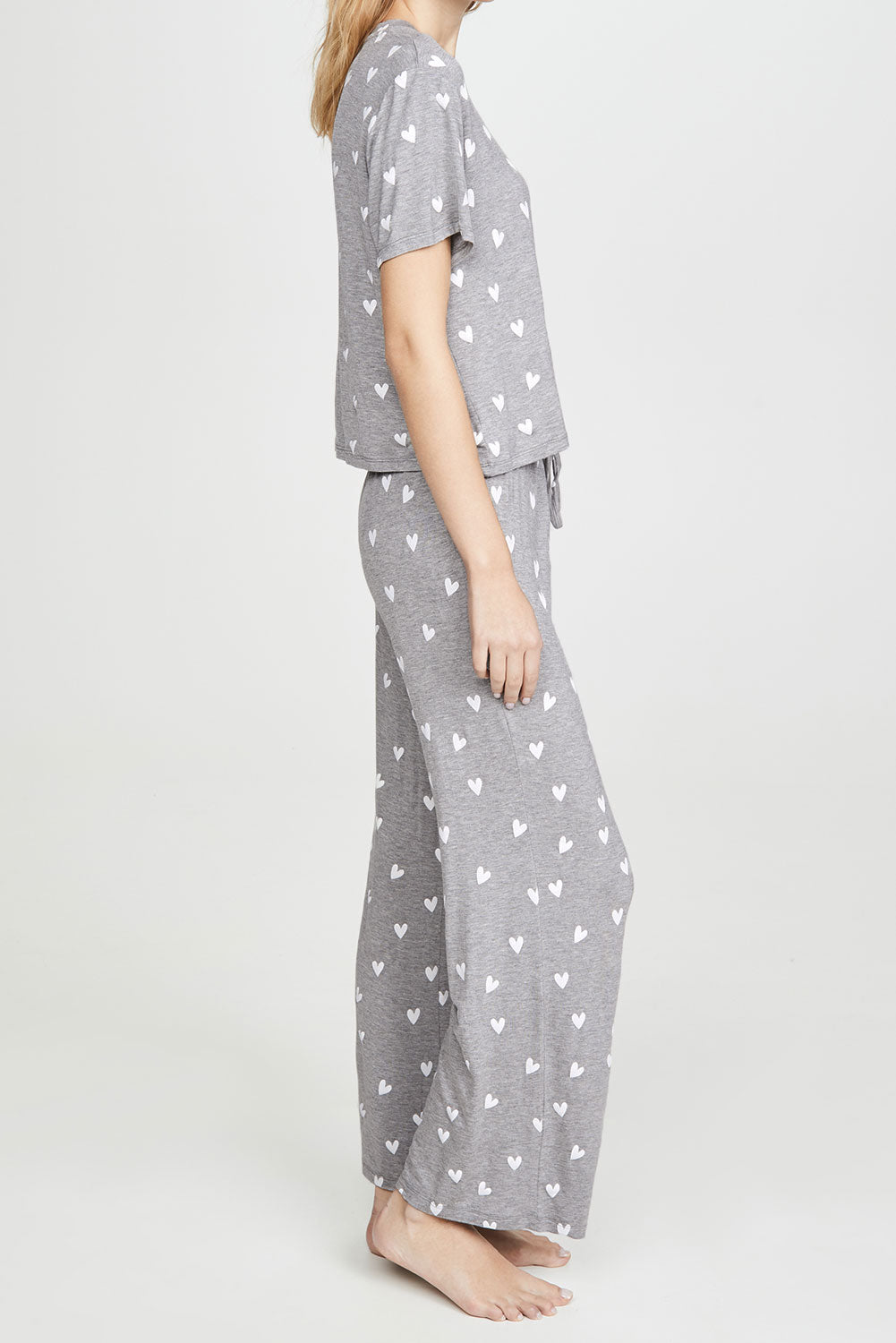 Pajamas Set