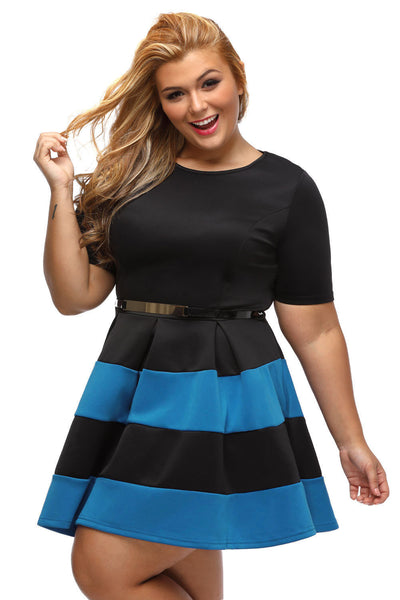 Plus Size Girls Clothing Ibovnathandedecker