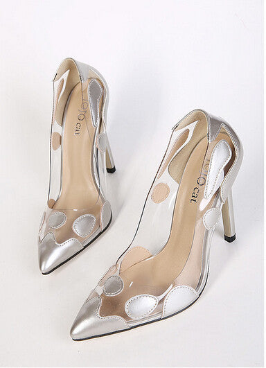 High Heels Women Wedding Shoes Pumps for 2015 on Platform Bottom Pumps