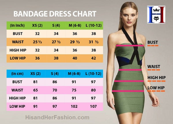 Multi Bodycon Elegant Evening Dress / Rayon Women's Bandage Celebrity Dress