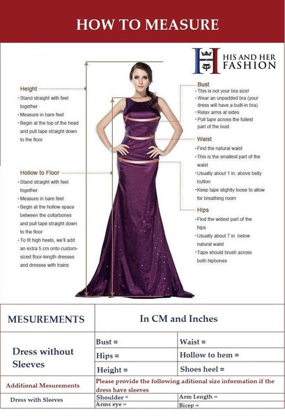 A Line Pleats Chiffon Sleeveless Floor Length Beads Elegant Vintage Evening Gown
