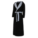 Mens Bathrobe