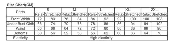 bf788fa1cad3c Slimmer Look Mottled Splice Long Sleeve Zip Front One Piece Swimsuit ...