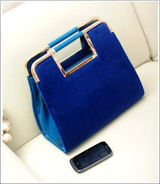 "Stylish ""Elegant Series"" Evening Hand Bag / Clutch Purse"