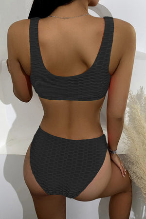 Womens Swimsuit