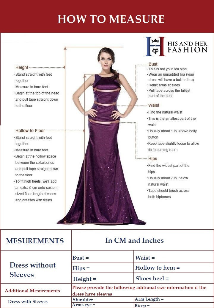 """Elegant Series"" Floor-Length Deep V-Neck Diamonds Decoration Backless Pleated  Slim Evening Dress"