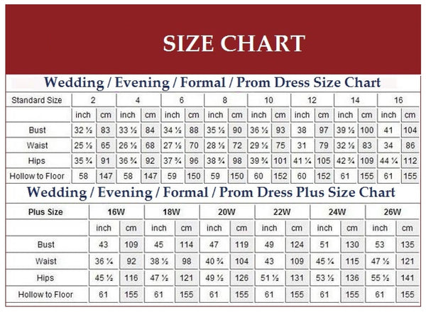 Beaded Sheer Long Gown Her Fashion Evening Prom Dress