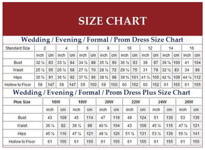Chic Misses Crew Neck Sheer Back Long Tulle Crystal Beads Bridesmaid Dresses