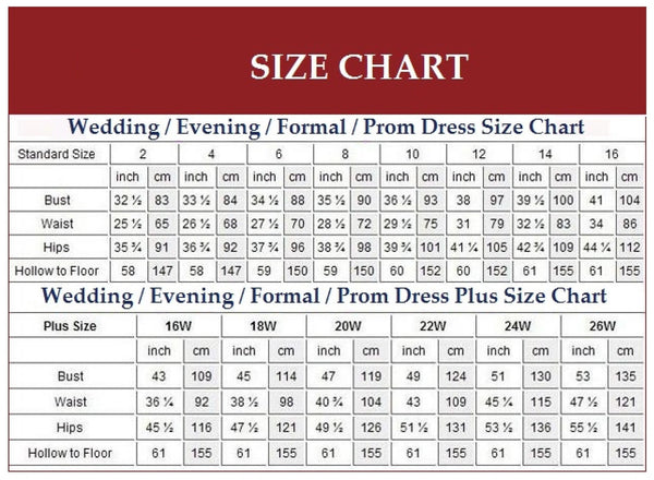 """Elegant Series"" Deep V-Neck ""Splice Back"" Cocktail / Prom Dress"