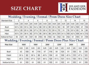 Crystal Bead Sparkly Rhinestones HerFashion Bodice Dress