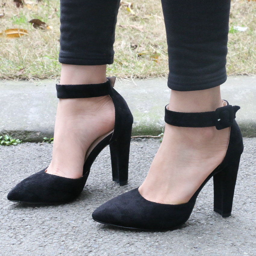 Womens Pumps