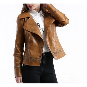 Womens Jacket #jackets