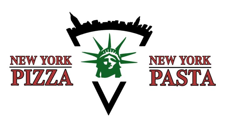 New York New York Pizza & Pasta