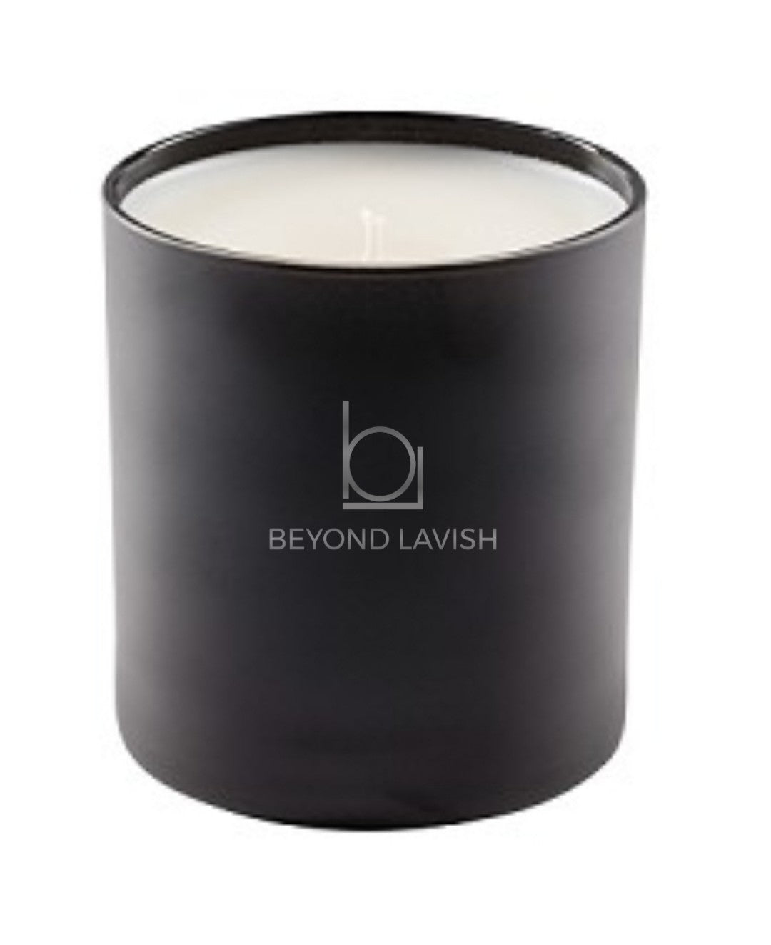 BEYOND LAVISH Ritual Bath